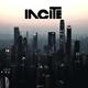 Incite [UK] Original